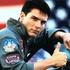 Top Gun 2 | Tom Cruise confirma sequência do filme