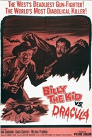 Billy the Kid versus Dracula (Billy the Kid vs. Dracula)