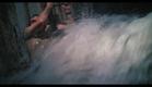 The Poseidon Adventure (1972) Trailer