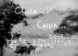 Brasilianas: Canções Populares - Chuá Chuá e Casinha Pequenina