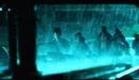 Diary of June (2005) - 6월의 일기 - Trailer