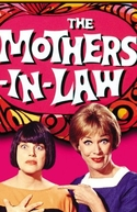 As Sogras (2ª Temporada) (The Mothers-In-Law (Season 2))