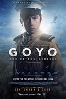 Goyo: O Menino General (Goyo: The Boy General)