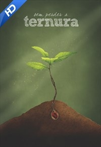 Sem Perder a Ternura - Poster / Capa / Cartaz - Oficial 1