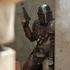 The Mandalorian, nova série Star Wars, ganha primeiras imagens