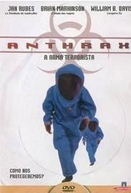 Anthrax - A Arma Terrorista (Anthrax)
