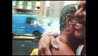 Los Sures  (1984 Documentary) Trailer