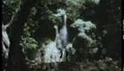 Death Raiders (1984) Clip 3 - Symbolism..?