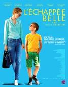 Eva & Leon (L'Echappée Belle)