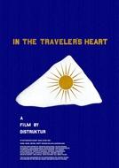 In the traveler's heart (In the traveler's heart)