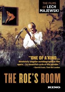 The Roe's Room - Poster / Capa / Cartaz - Oficial 1