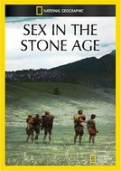 Sexo na Idade da Pedra (Sex in the Stone Age)