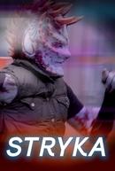 Strkya (Strkya)