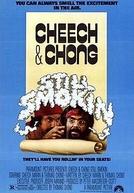 Sonhos Alucinantes de Cheech e Chong (Cheech & Chong Still Smokin)
