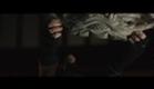 PUPPET MASTER: AXIS OF EVIL Trailer 2010, an original sequel, not a remake!