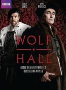 Wolf Hall (Wolf Hall)
