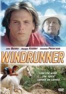 Windrunner, o Vencedor (Windrunner)