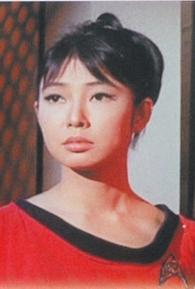 Miko Mayama