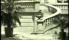 1915 - Love's Surprises - MAX LINDER - Le hasard et l'amour