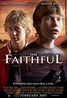 Os Fiéis (The Faithful)