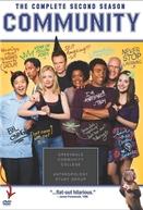 Community (2ª Temporada)