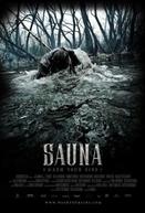 Sauna (Sauna)