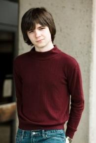 David Gibson McLean