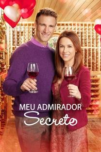 Meu Admirador Secreto - Poster / Capa / Cartaz - Oficial 2