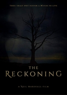 The Reckoning (The Reckoning)