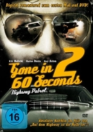 60 Segundos 2 (Gone in 60 Seconds 2)