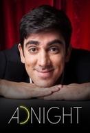 Adnight (Adnight)
