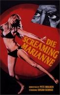 Morra Gritando Marianne (Marianna, Fuga Dalla Morte)