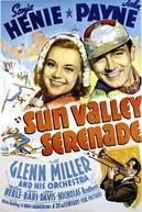 Quero Casar-me Contigo (Sun Valley Serenade)