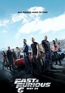 Velozes e Furiosos 6 (Fast & Furious 6)