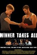 Winner Takes All (Winner Takes All)