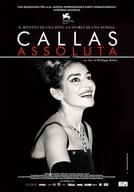 Callas Absoluta (Callas Absoluta)
