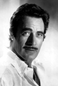 Gilbert Roland (I)