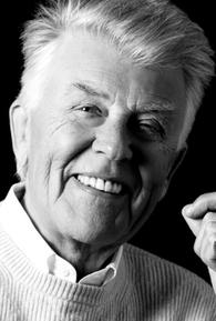 Gustaf Unger