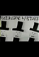 American History (American History)