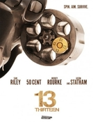 13 - O Jogador (13)