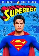 Superboy (1ª Temporada)