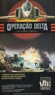 Operação Delta (Delta Force Commando II: Priority Red One)