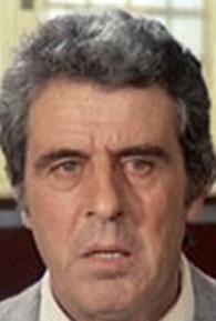 Raniero Dorascenzi