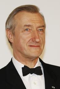 Julian Barnes (II)