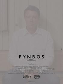 Fynbos - Poster / Capa / Cartaz - Oficial 1
