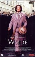 Wilde – O Primeiro Homem Moderno