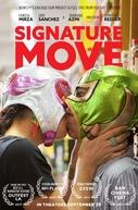 Signature Move (Signature Move)