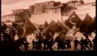 TIBET   CRY OF THE SNOW LION Trailer