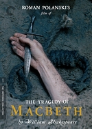 Macbeth (Tragedy of Macbeth)