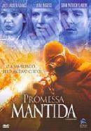 Promessa Mantida - Poster / Capa / Cartaz - Oficial 1